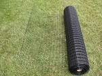 5' x 100' Advantage Plus Fence (Heavy Duty)