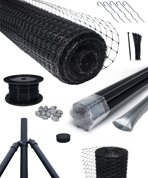 Complete Fence Kits
