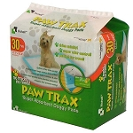Puppy Training Pads (30 Count)