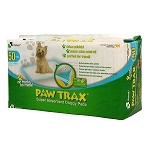 Puppy Training Pads (50 Count)