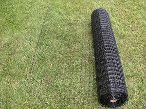 4' x 200' Advantage Plus Fence (Heavy Duty)